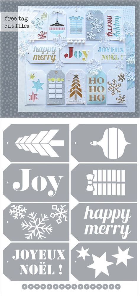 free silhouette cameo christmas cards cut file 278 best christmas cricut images on pinterest silhouette