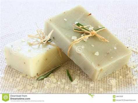 Handmade Soap Images - handmade soap spa royalty free stock image image