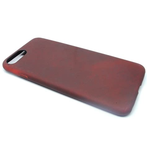 Termurah Sensitive Thermal Hardcase For Iphone 7 8 2 sensitive thermal hardcase for iphone 7 8 brown