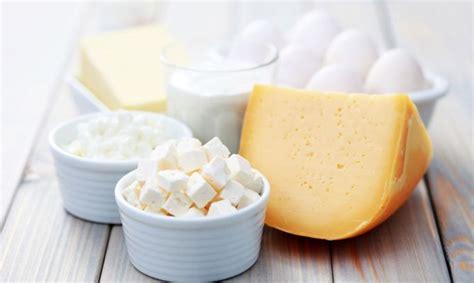 hoy cocinas tu programas completos queso y huevo alimentos muy completos karlos argui 241 ano