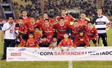 futbol de ascenso bolivia wilstermann tuvo una actuaci 243 n honrosa y digna futbol de