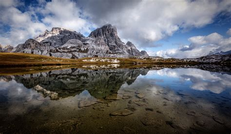 Landscape Photography With Canon 80d Laghi Dei Piani B 246 Denseen By Andrea Livieri Photo