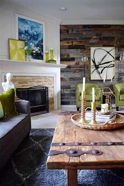 gallery of homegoods hempstead ny fabulous homes 1892 best images about homegoods enthusiasts on pinterest