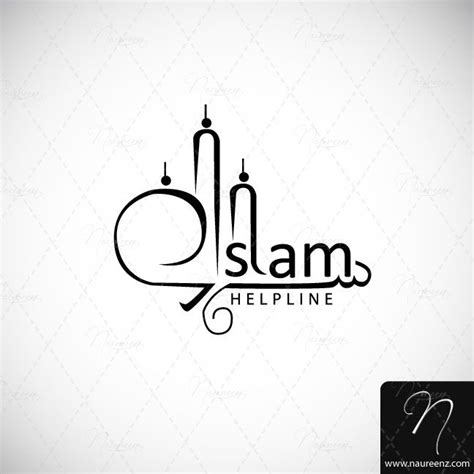 Kalung Pria Motif Font Islam 17 best images about logo on creative and logo design