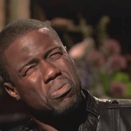 Kevin Hart Face Meme - kevin hart funny face meme generator