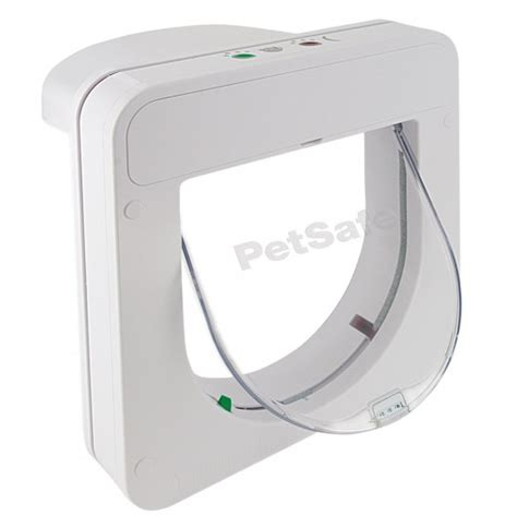 pet porte microchip cat flap shop for petporte smart flap 174 microchip cat flap petsafe 174 uk