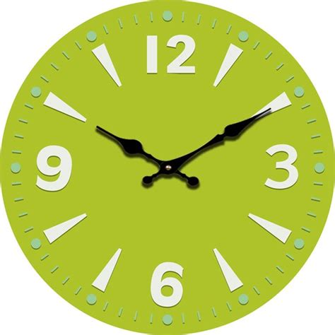 wall clock designs cool wall clock designs