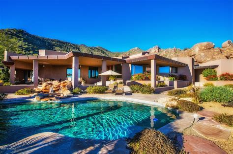 las sendas homes for sale mesa az