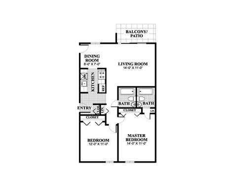 sle floor plans affordable apartments providence ri university heights apartment homes affordable apartments