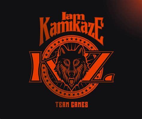 Design Logo Keren | galeri design logo untuk team game