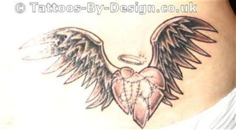 tattoo angel halo angel wings my tattoo and wings on pinterest