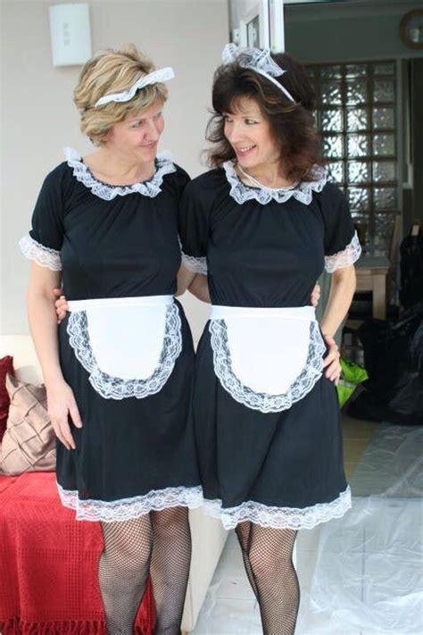 going to salon crossdressed 81 best sissy maid images on pinterest sissy boys sissy