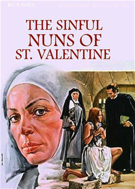 the sinful nuns of is the sinful nuns of st 1974 on netflix usa