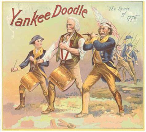 yankee doodle billiard club yankee doodle