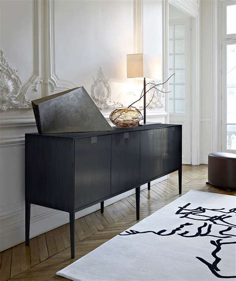 design republic furniture