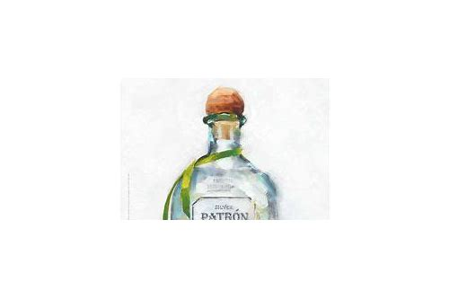 printable coupons for patron tequila