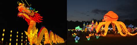 lantern light festival shakopee mn lantern lighting festival mn lighting ideas