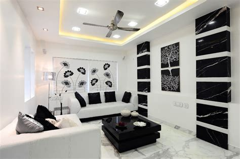 Room Showing Modern Apartment Contemporary Living Room Other