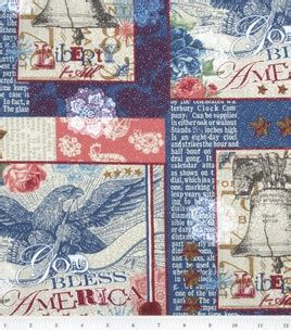 patriotic upholstery fabric 28 best images about fabric fabric and more fabris on