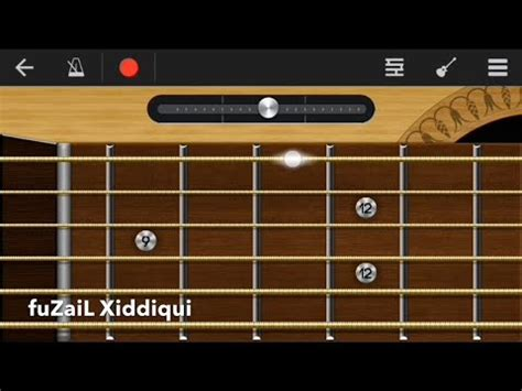 despacito cover guitar despacito guitar tabs lead cover on mobile walkband