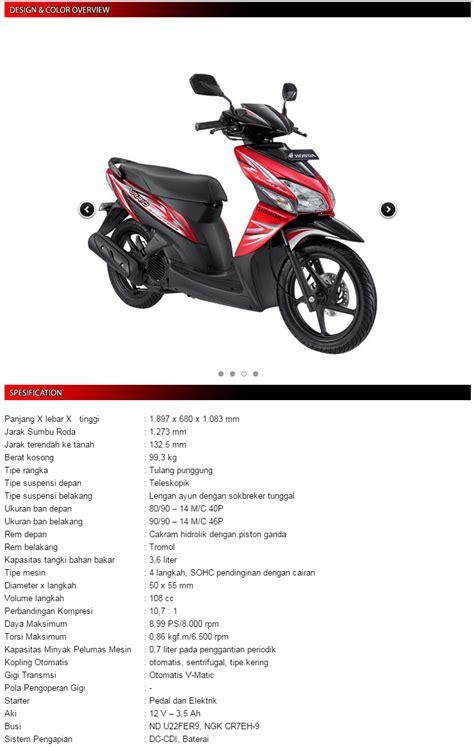 Ban Motor Dual Purpose Murah vario cw dual purpose shock supra dan ban 17 barang gudang