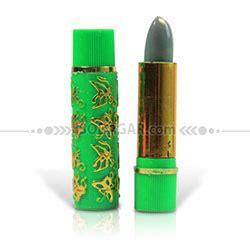 Lipstik Hare lipstik arab hare isodagar