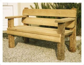 celtic bench celtic bench garden benches garden chairs and seats timber wood
