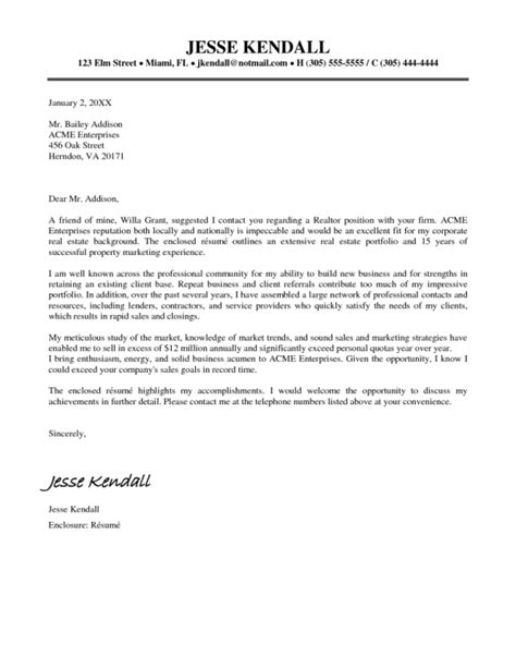 Coding Cover Letter Exles by Transcription Cover Letter Sle Resume