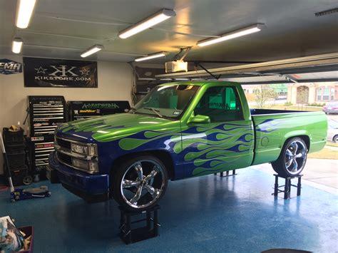 homemade truck body 100 homemade truck body howdy ya dewit easy