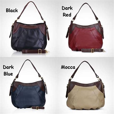 Tas Simpel Elegan tas holic toko kami menjual berbagai macam model tas dan dompet yang berkualitas dan