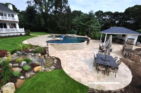 Island Pool And Patio by Patio Island Pool And Patio Home Interior Design