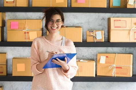 best business ideas best small business ideas for entrepreneurs