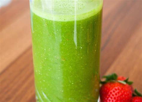 Detox In Miami by 5 Smoothies Worth Traveling Forhealthy Travel Magazine