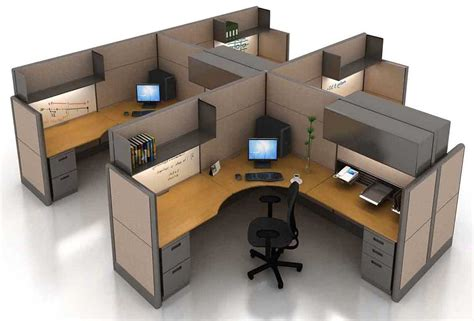 modular office furniture design gooosen com