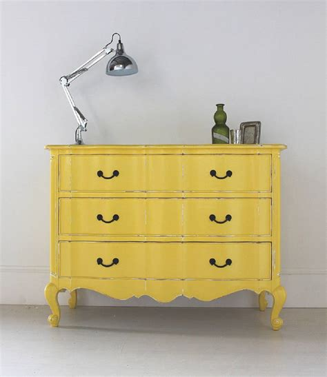 Chest Of Drawers Vintage by Finds Vintage Chest Of Drawers Homegirl