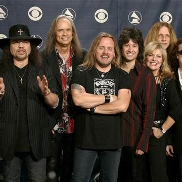 47th District Court Search Lynyrd Skynyrd Sues Ex Drummer To Stop About 1977 Plane Crash Nbc News