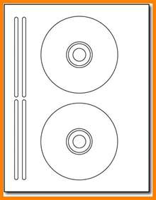 avery template 5692 28 staples cd label template avery 5931