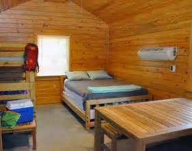 cer cabins make cing easy 06 01 2016