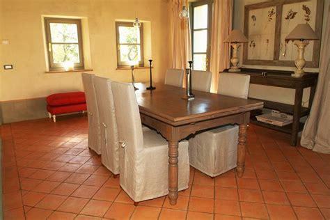 pavimenti in cotto per interni foto pavimenti in cotto per interni foto cotto with pavimenti