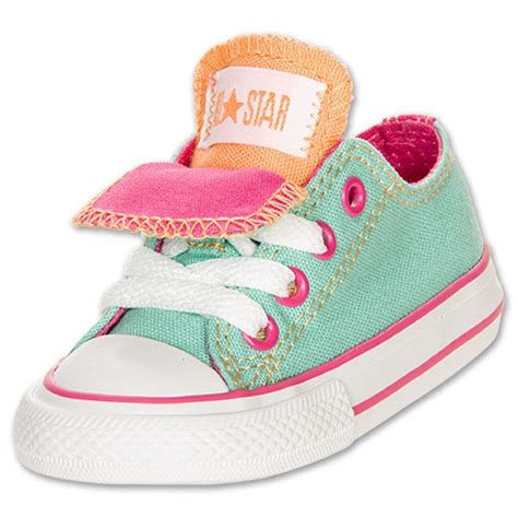 shoes for toddler baby shoes converse chuck tongue ox