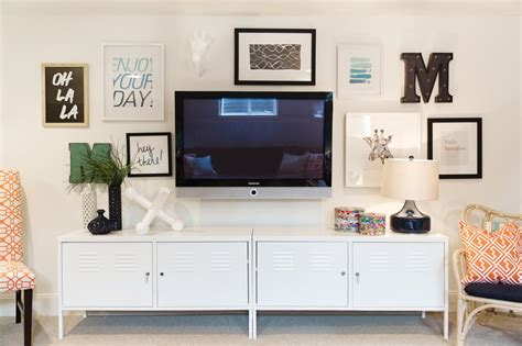 designing home where to put your tv photo page hgtv
