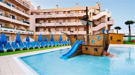 mirador maspalomas by dunas all inclusive hotel gran canaria mirador maspalomas by dunas