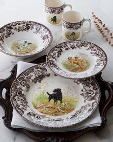 spode woodland birds 45 flatware 1000 images about dishes on dinnerware