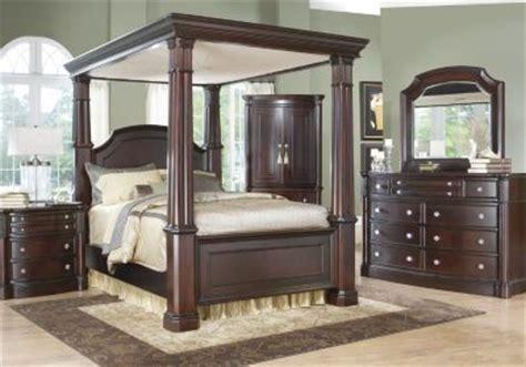 master bedroom set sets queen king canopy bed furniture inspired by a vintage photo of bette davis elegant