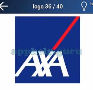 logo level 36 answers quiz logo all level 3 answers help guru