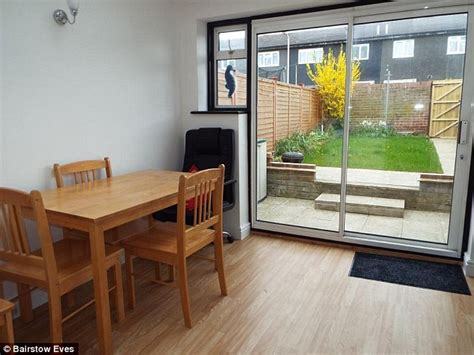 Cost Of Double Glazed Patio Doors Affordable 3 Bedroom Houses With 40 Minute Commute To