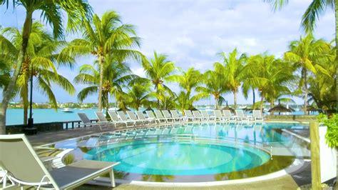 veranda grand baie veranda grand baie hotel spa mauritius