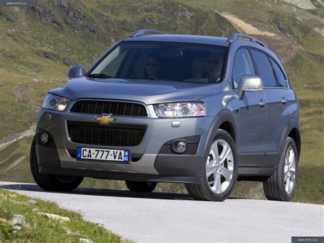 2012 chevrolet captiva review chevrolet captiva 2012 reviews prices ratings with