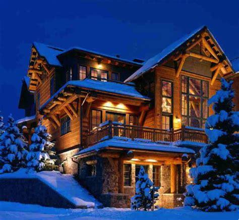 colorado log cabin homes log cabin winter scenes log home large log cabin homes joy studio design gallery best
