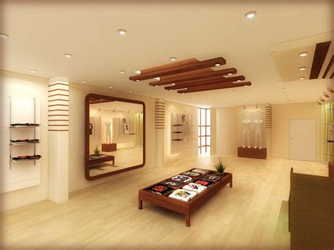 all about false ceiling false ceiling dexune